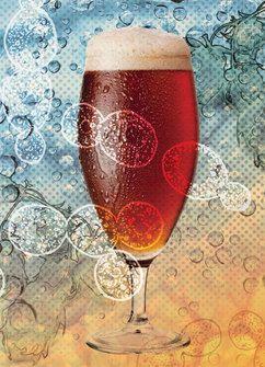 100% Brettanomyces Farmhouse - Beer Recipe - American Homebrewers Association
