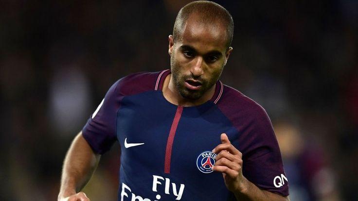 Έξι μήνες μετά την απόκτηση του Serge Aurier από την PSG η Tottenham κοιτάει τον πρώην συμπαίκτη του Ιβοριανού από τους «παριζιάνους» έχον...