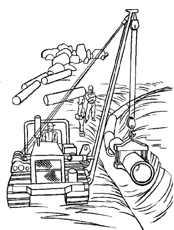 Préférence camion-de-chantier11.gif | engin de travail | Pinterest | Chantier  DJ69