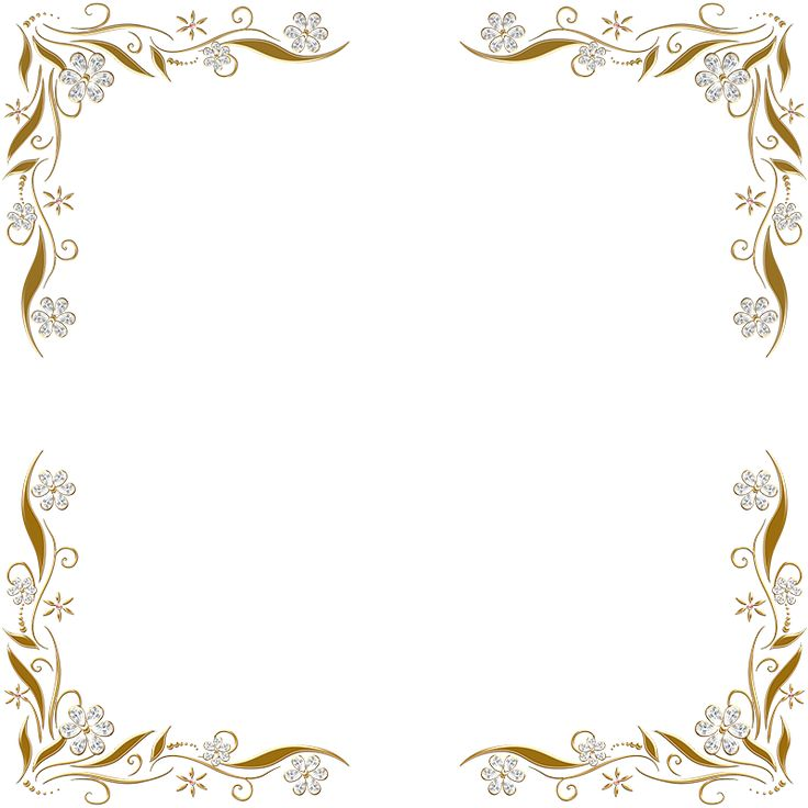 495 best FRAMES \ BORDERS images on Pinterest Decorative leaves - certificate borders free download