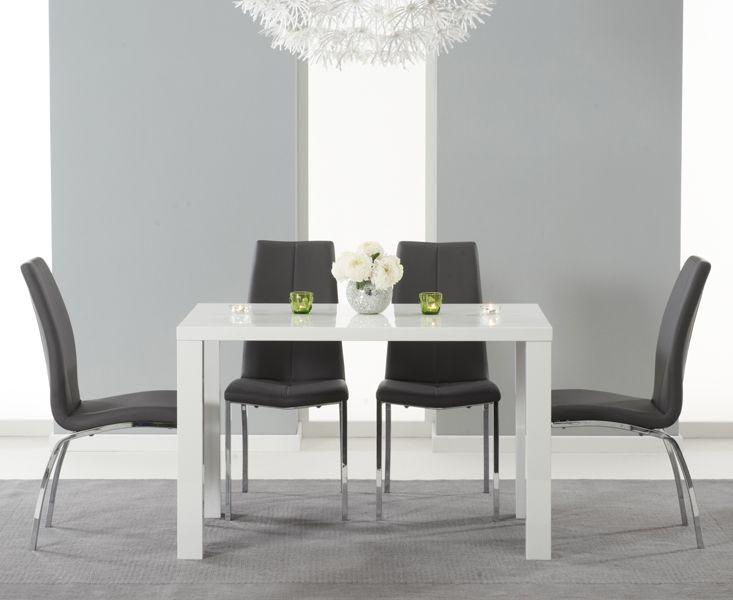 25+ Best Ideas About Oak Furniture Superstore On Pinterest   Oak