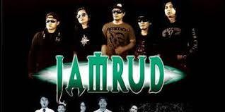 Chord Gitar dan lirik lagu Selamat Ulang Tahun - Jamrud