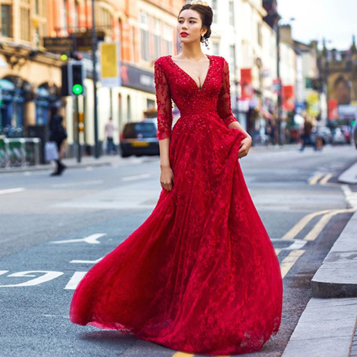 79 best Red Spanish Wedding images on Pinterest | Flamenco dresses ...