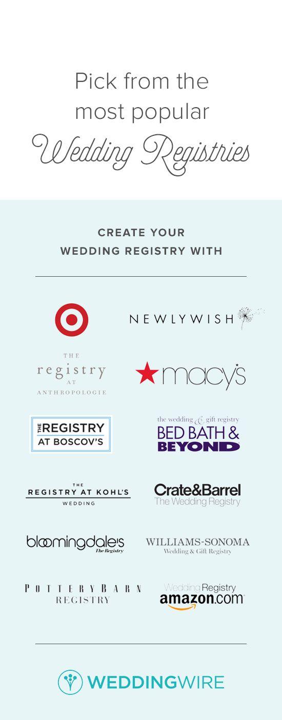 Best 25 wedding registries ideas on pinterest wedding gift best 25 wedding registries ideas on pinterest wedding gift registry wedding registry list and wedding registry checklist junglespirit Images