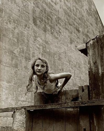 Henry Talbot, photography pioneer