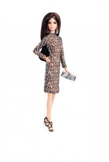 What's New - Latest Barbie 2014 Collectible Dolls, Fantasy & Fashion Dolls, Pop Culture | Barbie Collector