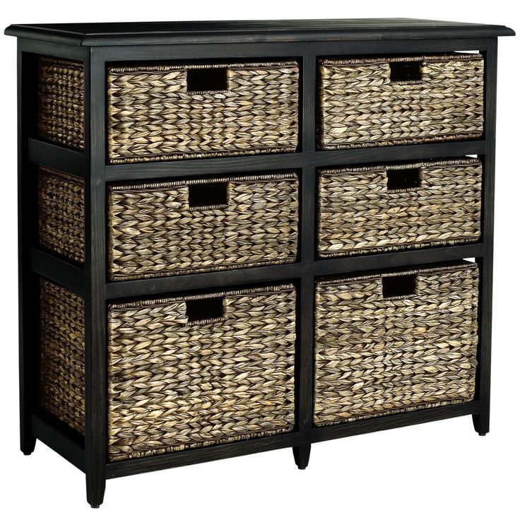17 Best Images About Cabinets Amp Storage Gt Dressers On