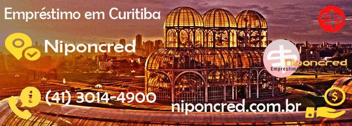 Niponcred Curitiba