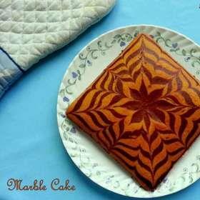 how to make zebra cake dailymotion