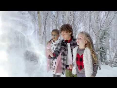 27 best Commercials images on Pinterest | Commercial, Christmas ad ...