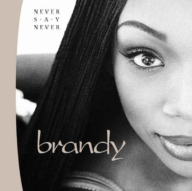 "Brandy & Monica, ""The Boy Is Mine"" (1998) | 37 Essential '90s R&B Summer Jams"