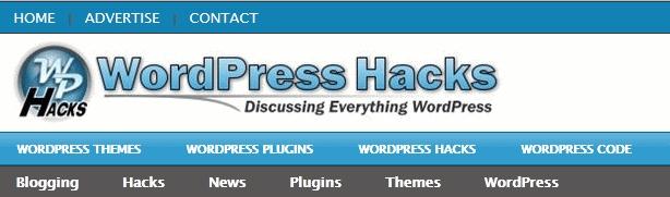 top blogs for wordpress news, tips & updates, best blogs to improve your wordpress website or blog, ten sites for wordpress articles for wordpress learning
