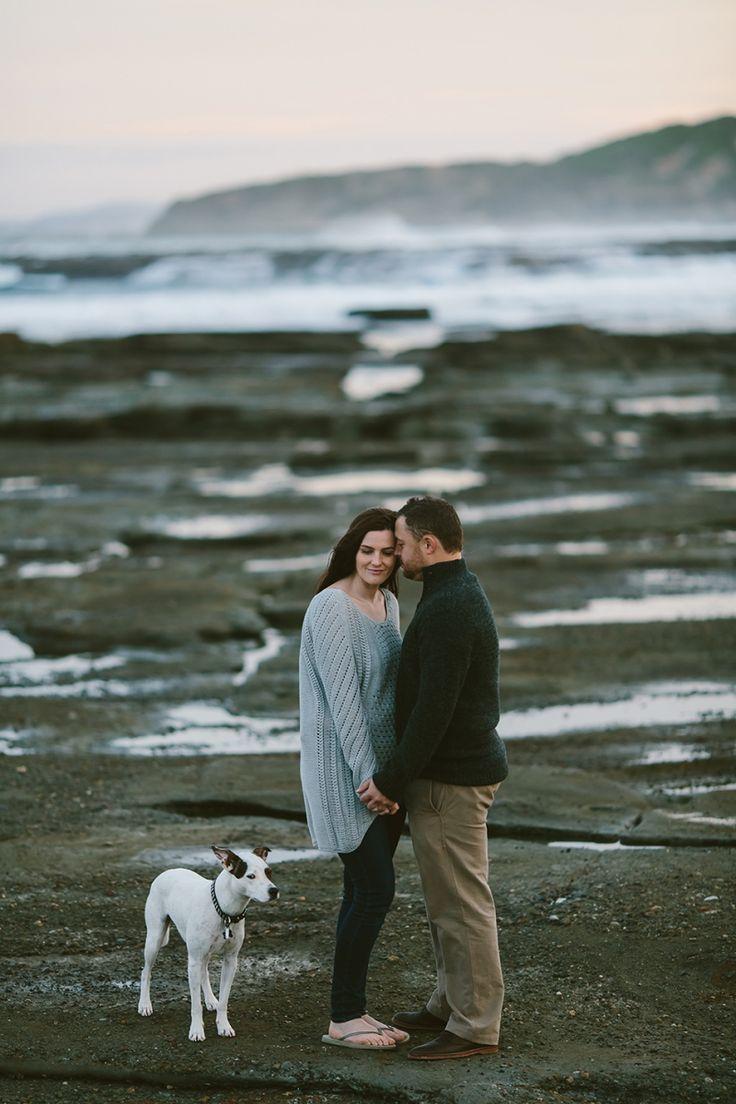 Engagement Photography Central Coast NSW. Image: Cavanagh Photography http://cavanaghphotography.com.au