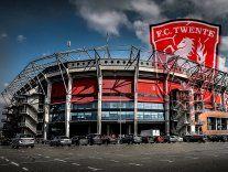 Dossier FC Twente: verrassende wending in soap