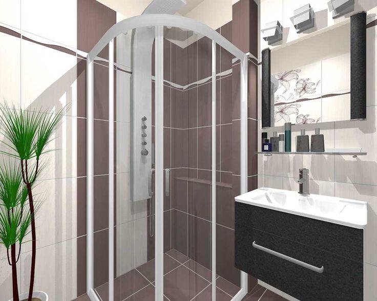 3D návrhy kuchyní, koupelen a interiérů -GILÍK Opava, Ostrava