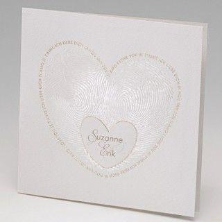 723054 Belarto Romantic Wedding