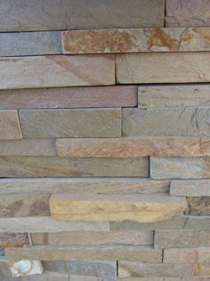 Stackstone products