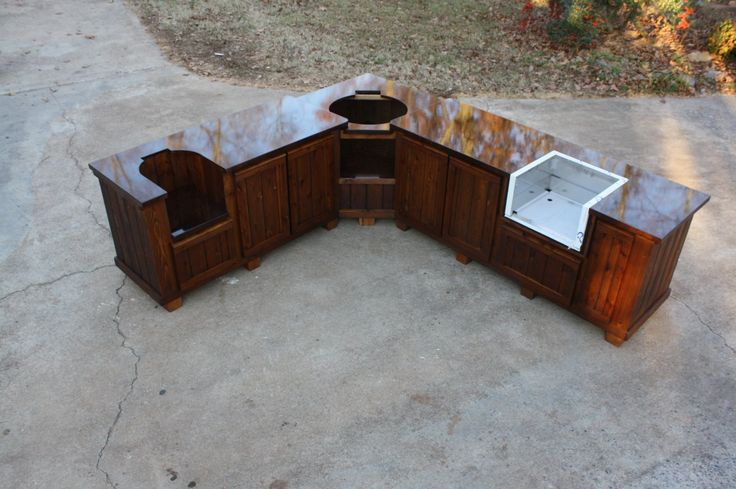 Custom Big Green Egg Tables For Sale,how To Build A Lectern,plans For  Playhouse Bed   Downloads 2016u003e