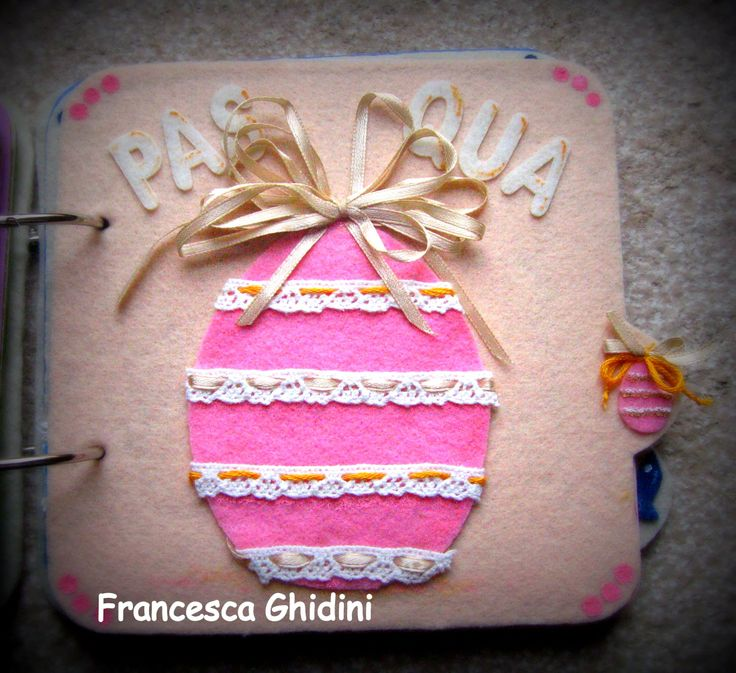 pasqua: Cards Pasqua, Greeting Cards, Bigliettini Auguri, Biglietti Pasqua