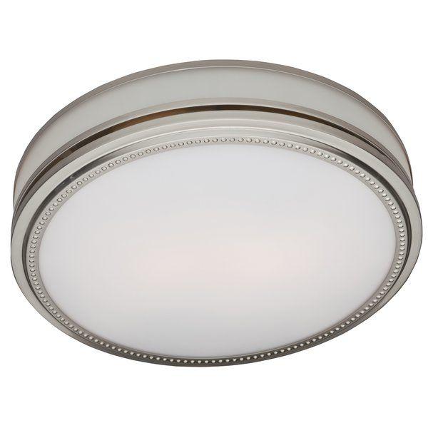 Best 25 Bathroom Fan Light Ideas On Pinterest  Fan Light Amazing Bathroom Fan With Light Design Decoration