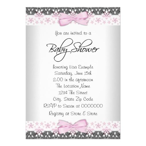 32 best images about baby shower on pinterest,