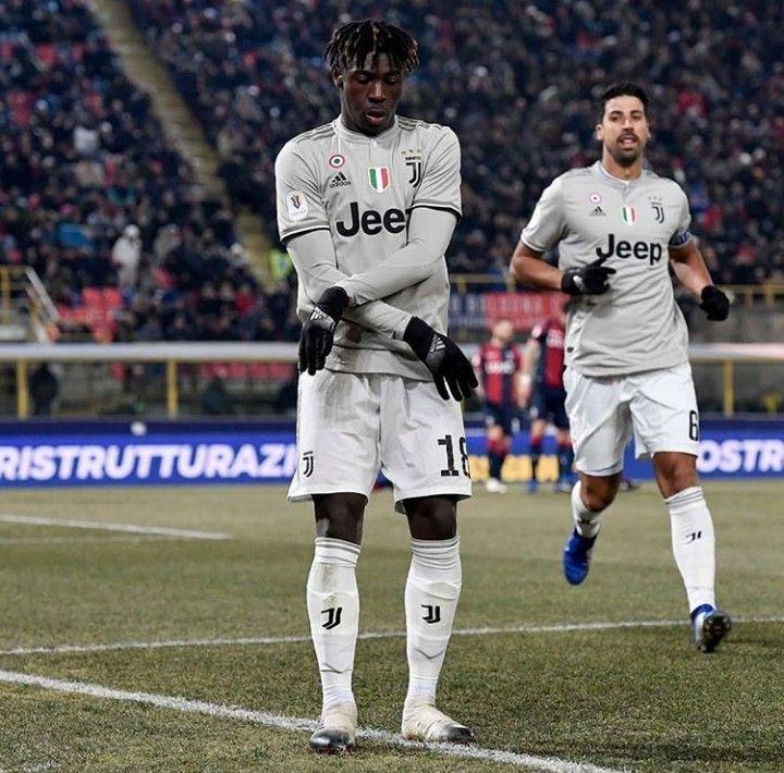 Juventus Joueur De Football Football Joueur