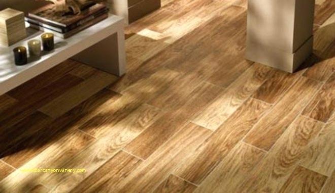 Carrelage Imitation Teck Hardwood Floors Sweet Home Tile Floor