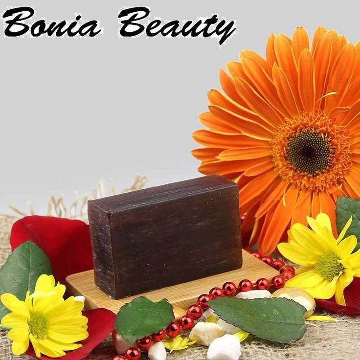 Tarçın Sabunu - Bonia Beauty - Doğal Sabun | yakalagidiyor.com