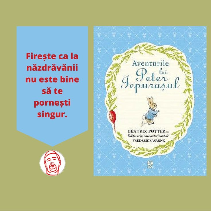 Romeo Aurelian Ilie ne povestește despre iepurași tare năzdrăvani.