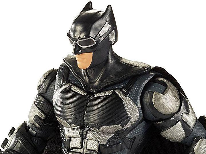 #transformer justice league multiverse batman (collect & connect steppenwolf)