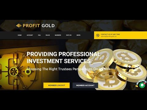 Cryptocurrency mining profitable 2020