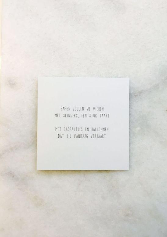 Citaten Wijn : Beste grappige verjaardag citaten op pinterest