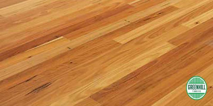 Blackbutt Flooring Sample.   (03) 9465 9875 www.greenhilltimbers.com.au info@greenhilltimbers.com.au.
