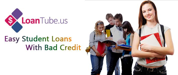 Bad Credit Loan Center - Personal Loans Online