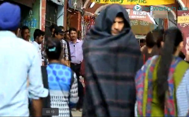 Ishaan Ko Lage Gi Goli – Pyar Ko Ho Jane Do #MeriAashiquiTumseHi #ColorsTv  http://www.playkardo.com/ishaan-ko-lage-gi-goli-pyar-ko-ho-jane