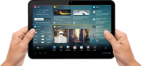 Mobile Tablet Reviews #how #to #buy #a #tablet http://tablet.remmont.com/mobile-tablet-reviews-how-to-buy-a-tablet/  Tablet Reviews For 2016 Looking for the best mobile tablets on the market? Gadget Review tells you what you need to know with our mobile tablet reviews. We cover the latest in mobile technology, including tablet reviews, comparisons, deals, and lists of the top mobile tablets available. Our expert editors review tablets from Amazon, HTC, […]