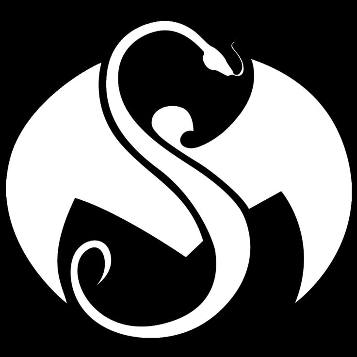 tech n9ne strange music | my future tattoo but of course will be done a little differently to become my own♡