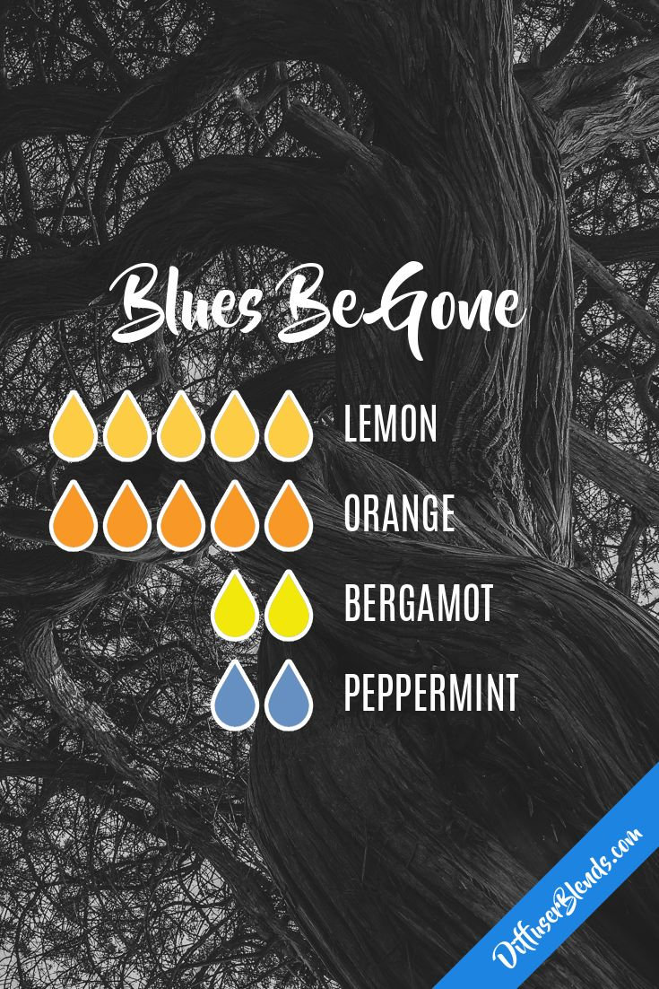 Feeling sad? Try this uplifting blend.  #doterra #essentialoils #diffuser #diffuserblend   www.essentialremedies.co