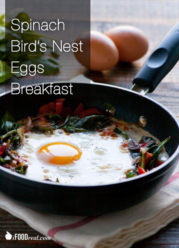 Vertical-font-main-spinach-birds-nest-eggs-breakfast