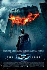 Batman raises the stakes in his war on crime. With the help of Lieutenant Jim Gordon and District Attorney Harvey Dent, Batman sets out to dismantle the remaining criminal organizations that plague the city streets. The partnership proves to be effective, but they soon find themselves prey to a reign of chaos unleashed by a rising criminal mastermind known to the terrified citizens of Gotham as The Joker.