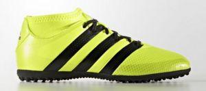 Adidas X16.3 Primemesh Turf Boots for Boys
