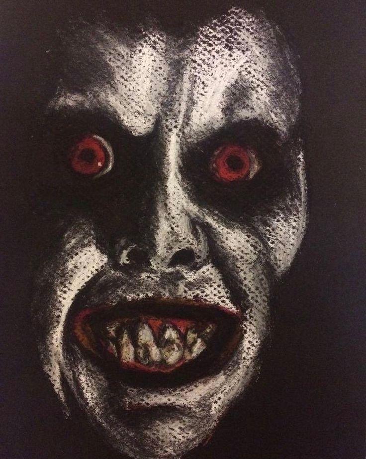 Capsule Reviews Shudder S 61 Days Of Halloween Strange Harbors Scary Movies Horror Vintage Horror