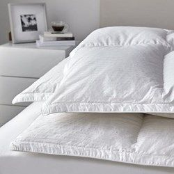 Duvet emperor 4.5 tog 290 x 235cm The White Company at The Wedding Shop | Weddings | wedding ideas | wedding gift | wedding gifts for bride and groom | wedding gift ideas | wedding gift for couple | wedding presents | unique wedding gifts | wedding present ideas | wedding presents for couples | wedding gift list | bride | groom | wedding planning | inspiration | gift idea. Add to list >>> https://www.weddingshop.com/brand-landing/The-White-Company