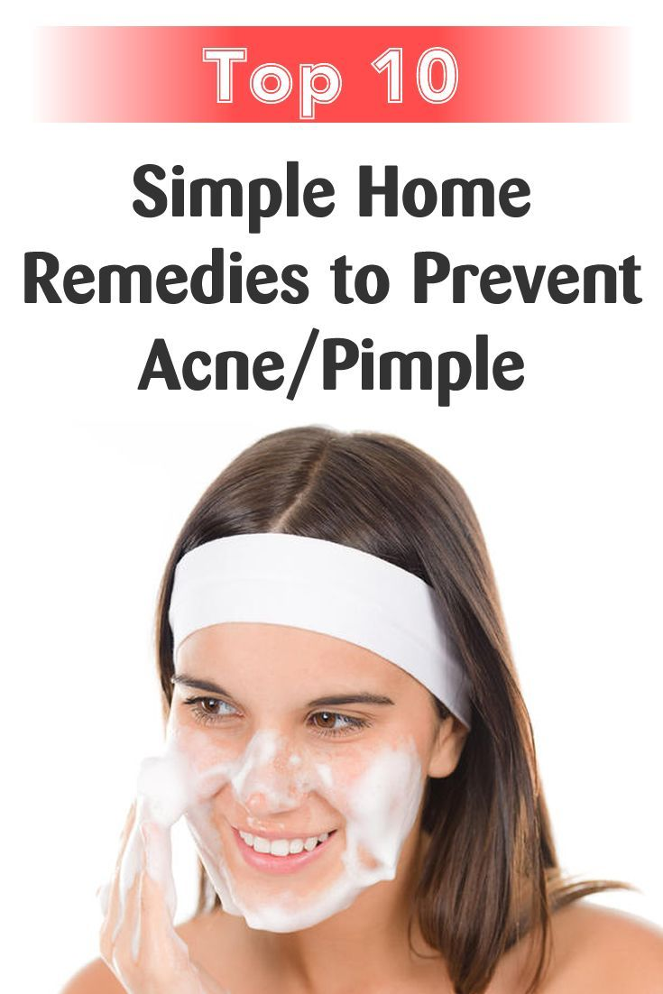 10 Causes Of And Simple Remedies For Pimples On Forehead 10 Causes Of And Simple Remedies For Pimples On Forehead new pictures