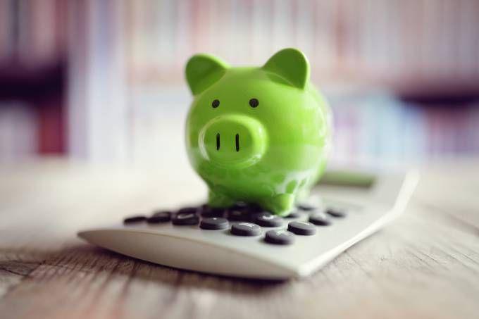 Como declarar Tesouro Direto, CDB e fundo no Imposto de Renda