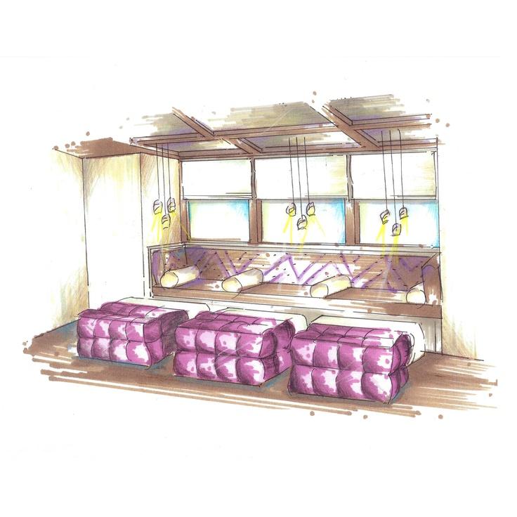 Room Rendering By Lucy Interior Design Lucyinteriordesign