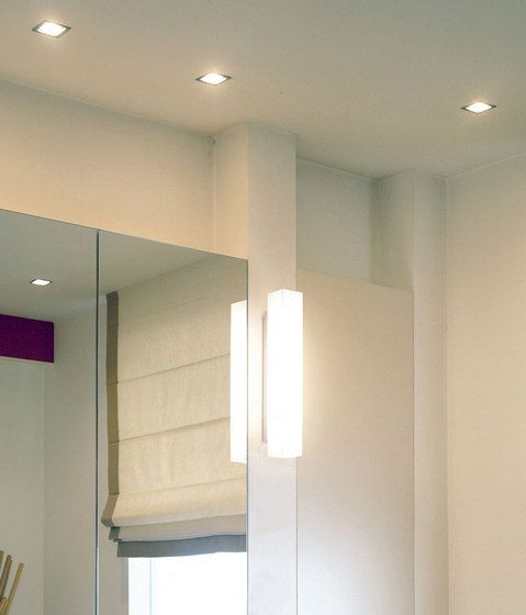 Jinko Led 5w Integrated Ceiling Lamp Bedroom Kitchen: 17 Best Ideas About Recessed Ceiling Lights On Pinterest