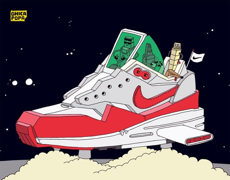 spacesneakers01