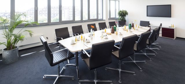 Haus des Sports - Top Konferenzräume und Tagungshotels in Hamburg, perfekt als: Eventlocation in Hamburg | Raum mieten Hamburg | Veranstaltungsräume in Hamburg | Seminarraum Hamburg | Firmenevent Hamburg | Kongresszentrum in Hamburg | Business Center Hamburg | Tagungslocation Hamburg | Tagungszentrum Hamburg | Kongresshotel Hamburg | Veranstaltungsraum Hamburg | Meetingraum Hamburg - auf Event Inc