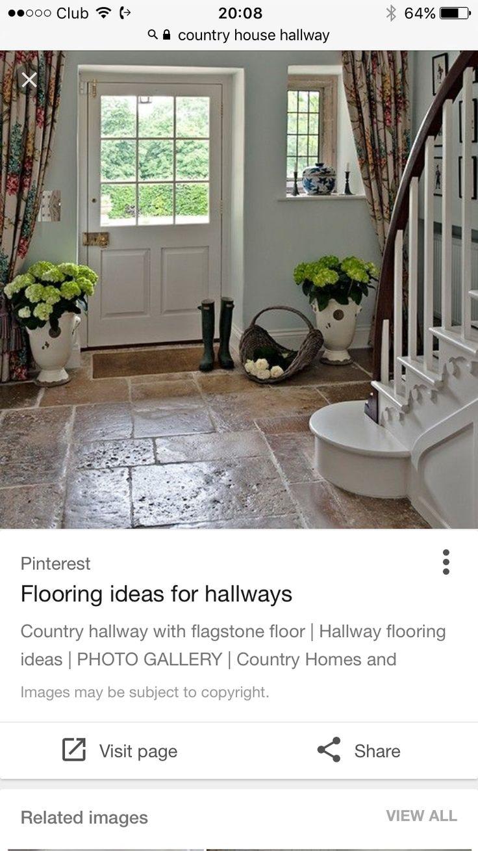 Hallways, Stairs, Runners, Stairways, Foyers, Ladder, Staircases, Stiles,  Mud Rooms